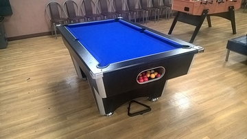 6ft-pool-table-recover-teeside
