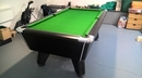 7ft Pool table recover in Carlisle