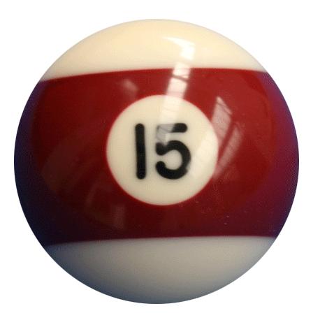 1.136181no_15_ball.jpg