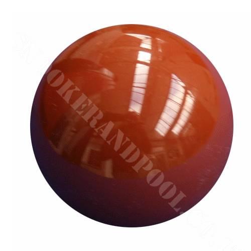 Ball Durham