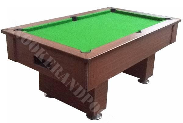 English home pool tables freeplay with slate or for 1 slate pool table