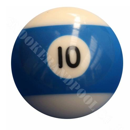 dating billiard balls In the us, the term billiard balls generally refers to balls used to play various pocket billiard games such as eight-ball the definitive guide to pool balls.