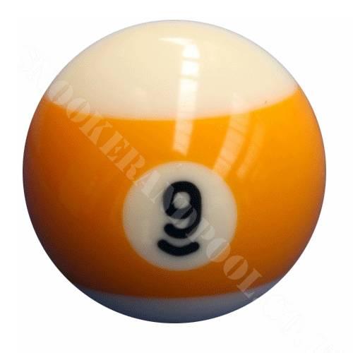 pool 9 ball