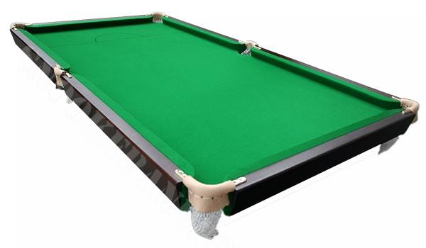Snooker table top - Professional pool table size ...