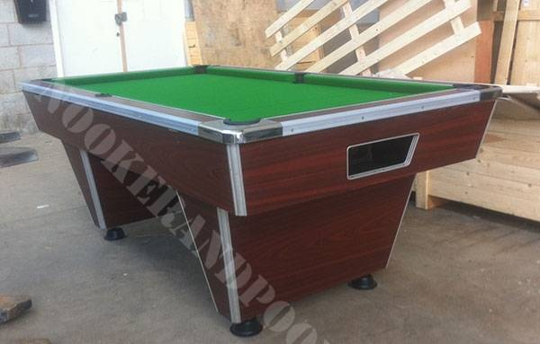 image of round pool tables uk round pool tables custom pool tables