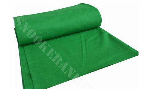 Card Table Cloth (Baize)