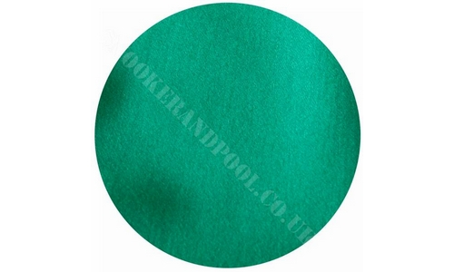 Special Speed Cloth for Pool Tables
