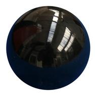 Black Snooker Trick Ball