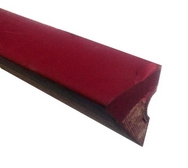 American Pool Table Cushion Rubber