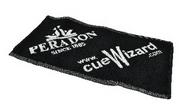 Cue Towel