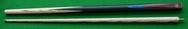 Colt 2 piece Snooker Cue 57