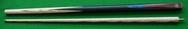 Colt 2 piece Snooker Cue 57