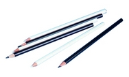 Baulk Marking Pencil for Snooker and Pool Tables