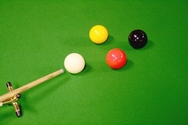 Snooker Cloth