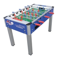 Freeplay Football Tables