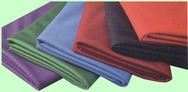 Snooker Pool Cloth for Foldaway Tables
