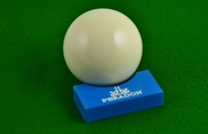 Ball Position Marker