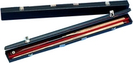 Snooker and Pool Cue 1piece Box