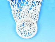 Special Size Ring Net