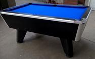 Supreme 7ft Winner Pool Table