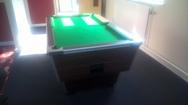 6ft Superleague Pool Table