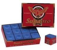 Supapro Chalk