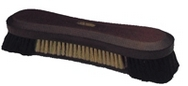 Horse Hair Brush for Snooker and Pool Tables