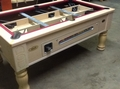 6ft Ascot Pool Table