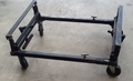 Pool Table Dual Size Trolley (Used)