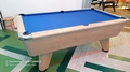 Pool Table Bed Cloth Only