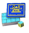 Triangle Chalk