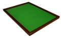 Card BridgeTable Cloth (Baize)