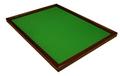 Card BridgeTable Cloth (Baize)