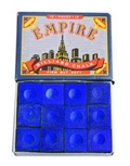 Empire Chalk