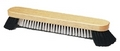 Snooker and Pool Table Brushes