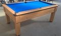 6ft Slimline Prince Pool Table
