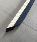Pool Table Cushion Rubber 3/4