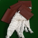 Leatherette Pocket Nets