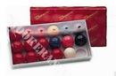 Snooker Balls 1.3/8