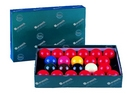 Aramith Snooker Balls 22 Ball Sets