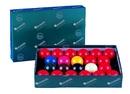 Aramith Snooker Balls 22 Ball Sets